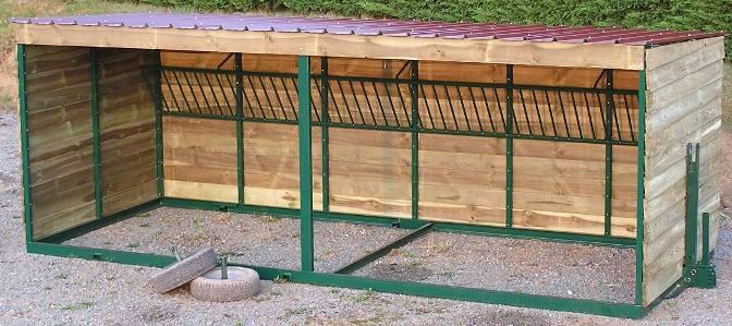 soci t buchet constructeur 71740 tancon constructeur d 39 pandeurs agricoles et d 39 abris pour. Black Bedroom Furniture Sets. Home Design Ideas